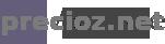 precioz.net | poskytovatel internetového připojení